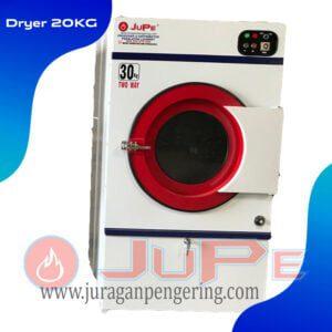 dryer 30 KG