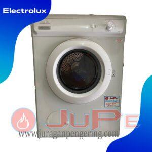 mesin pengering electrolux