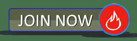 logo join reseller jupe