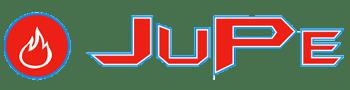 jupe header logo
