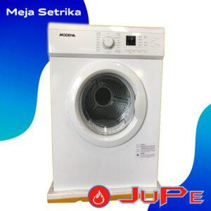 modena mesin pengering jupe