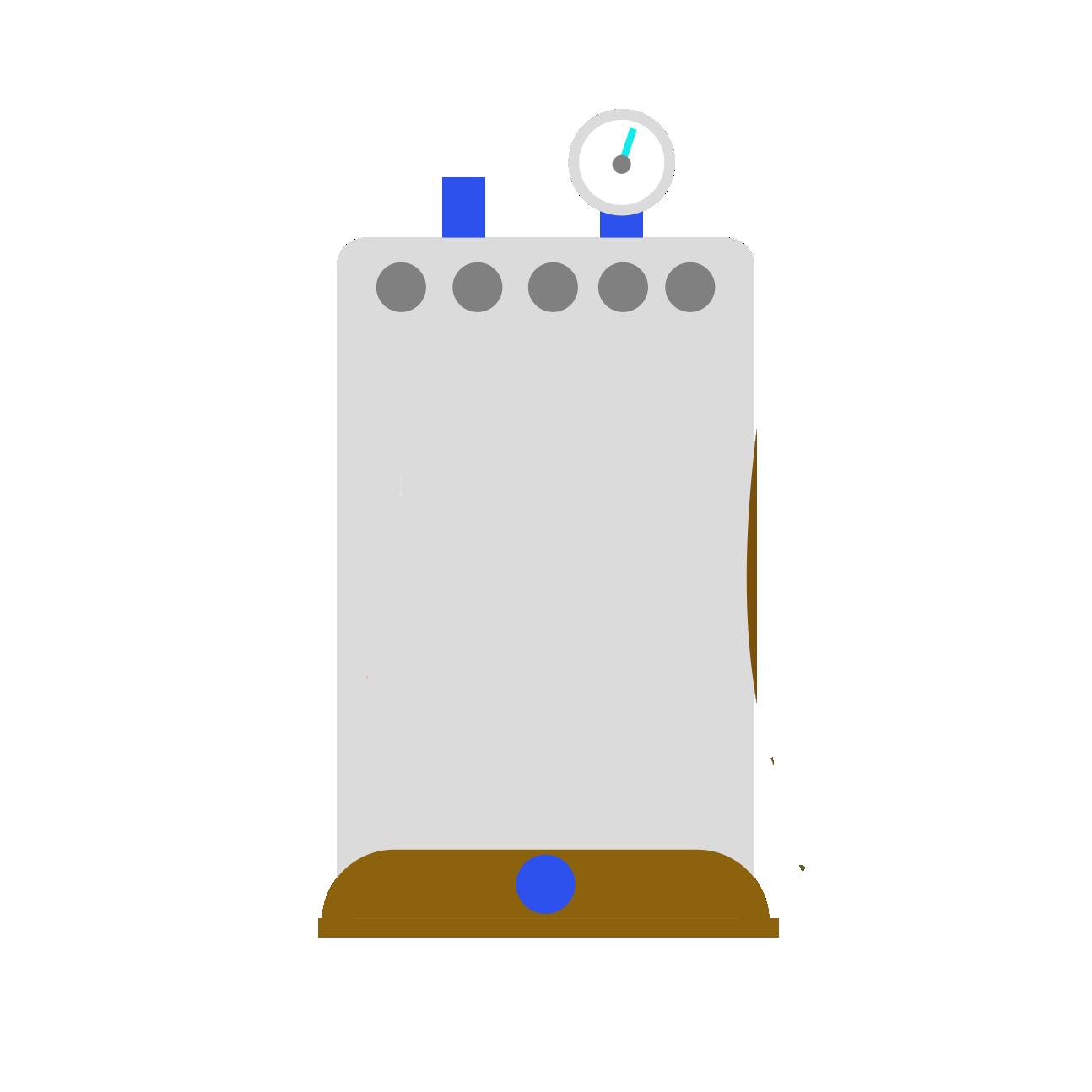 boiler logo