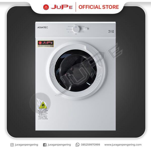 tumble dryer 10kg